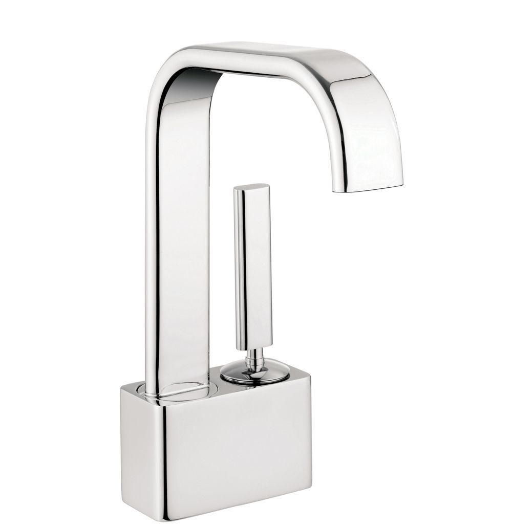 Edge basin monobloc in Basin Taps & Mixers | Luxury bathrooms ...