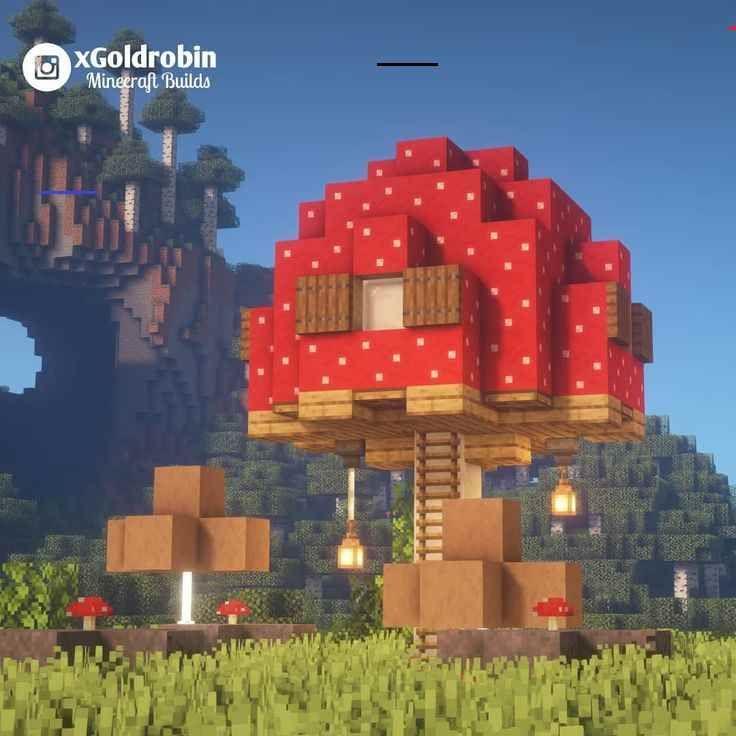 Wheat Beet In 2020 Minecraft House Designs Cool Minecraft
