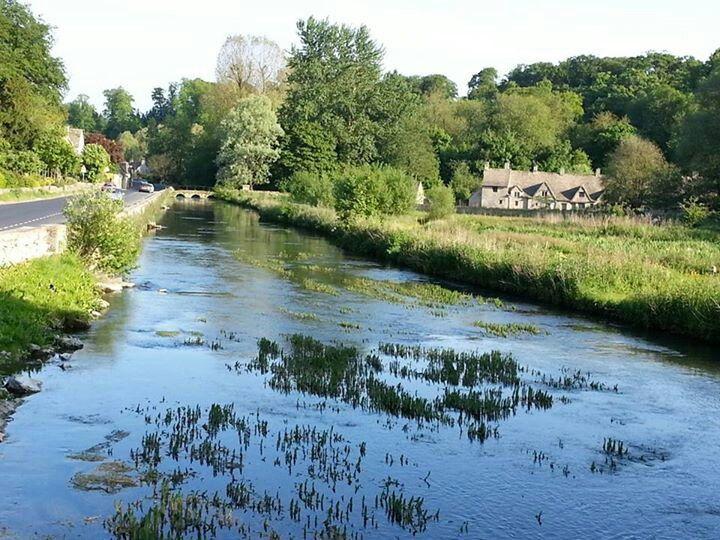 Bibury | Cotswolds, Cheltenham, Outdoor on Kingdom Outdoor Living id=60911