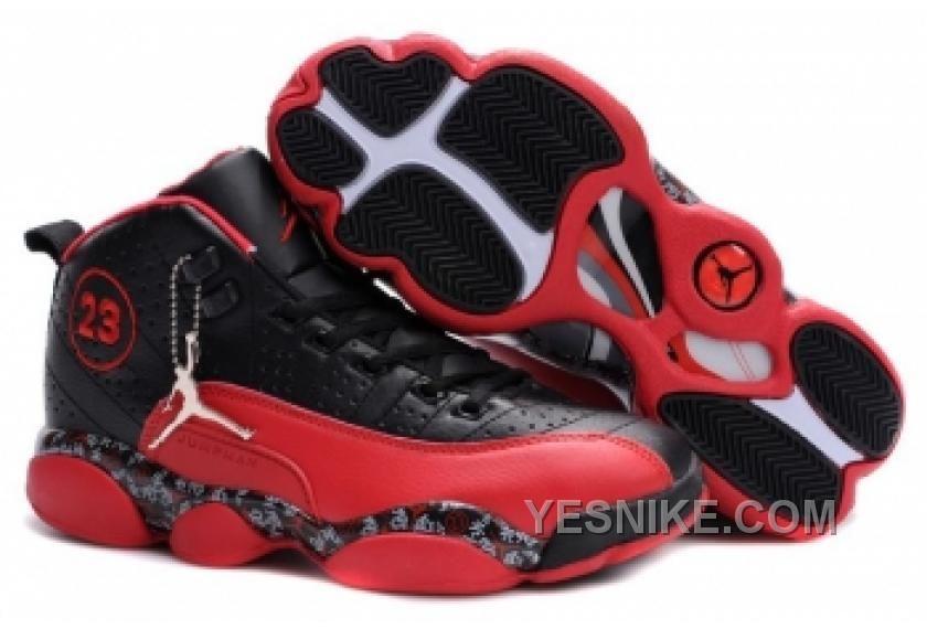 4a4a7ca9a7a Pin by zurrb on Jordan 12+13 | Air jordan shoes, Nike air jordans ...