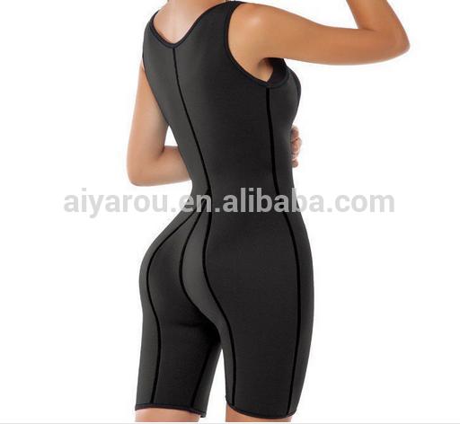 ab638ee733 Wholesale cheap women ultra sweat neoprene corsets