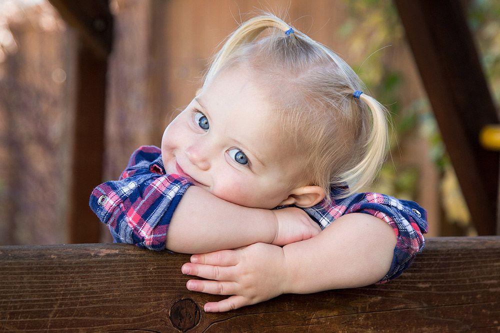 Ребенок милый картинка
