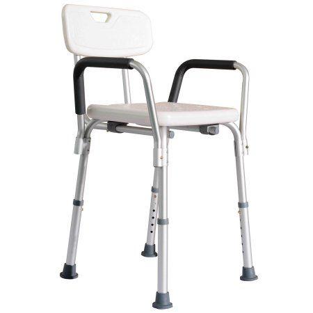 Small Shower Chair For Elderly Bath Equipment For Handicapped