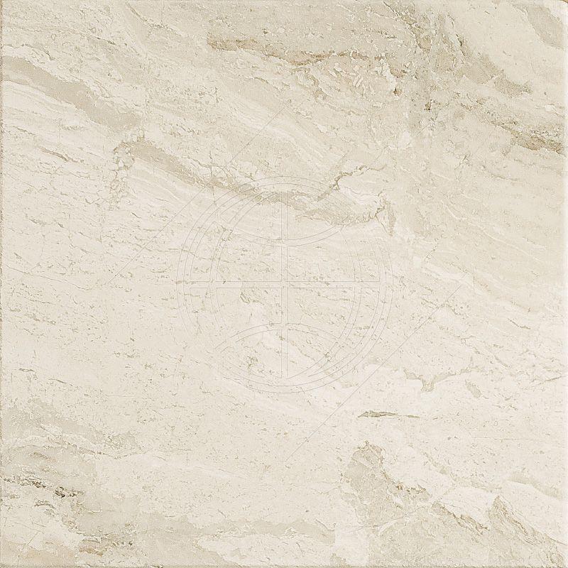 Diana Royal Antiqued Marble Tiles X Bodenfliesen Textur Und - Fliesen granit bodenfliesen