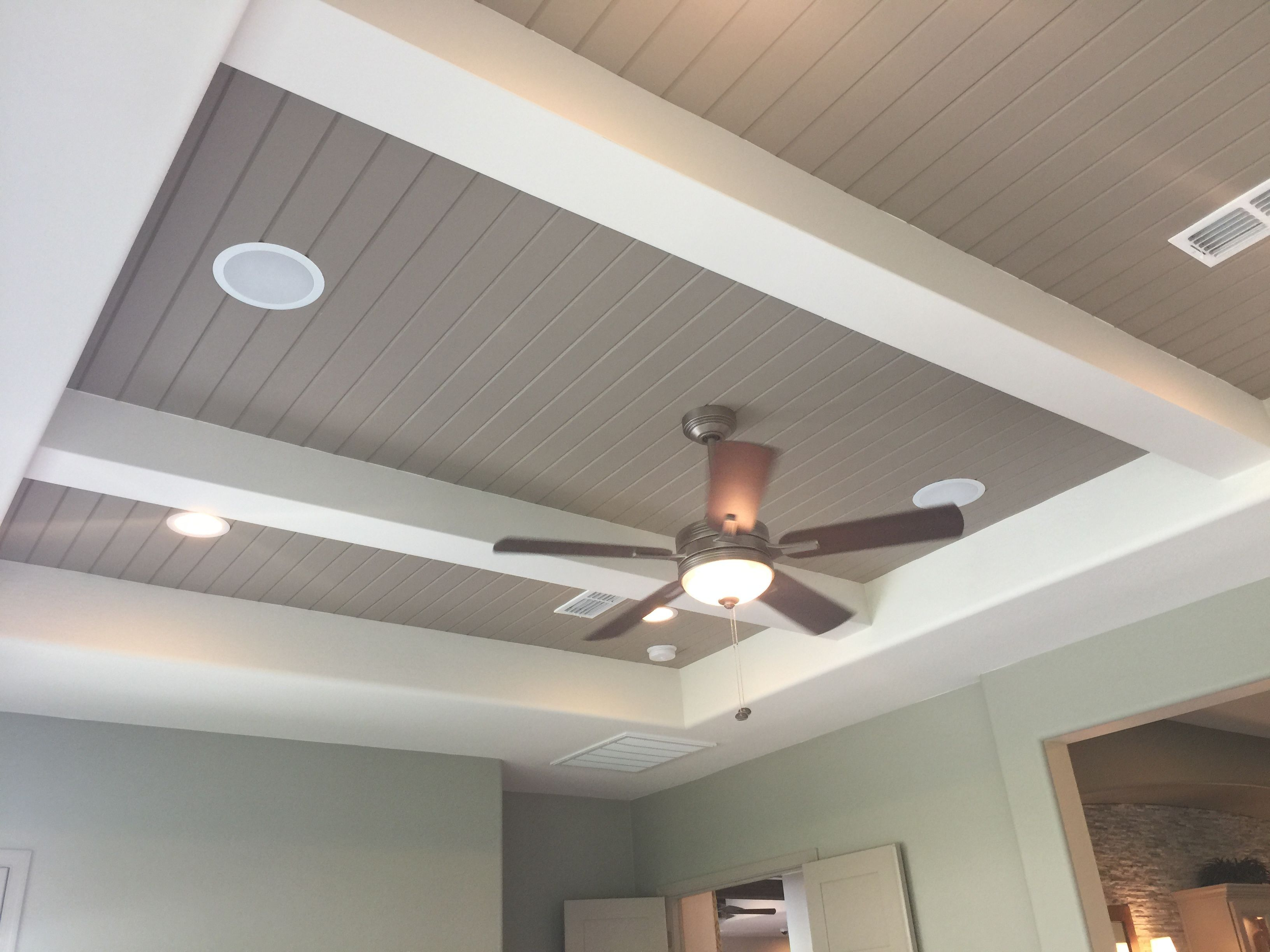 Raum mit lichtern um falseceilingdiningfloors  false ceiling dining floors  pinterest