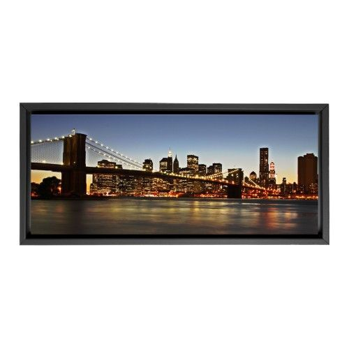 Gallery Panoramic Canvas Photo Print Photo Canvas Canvas Frame Canvas