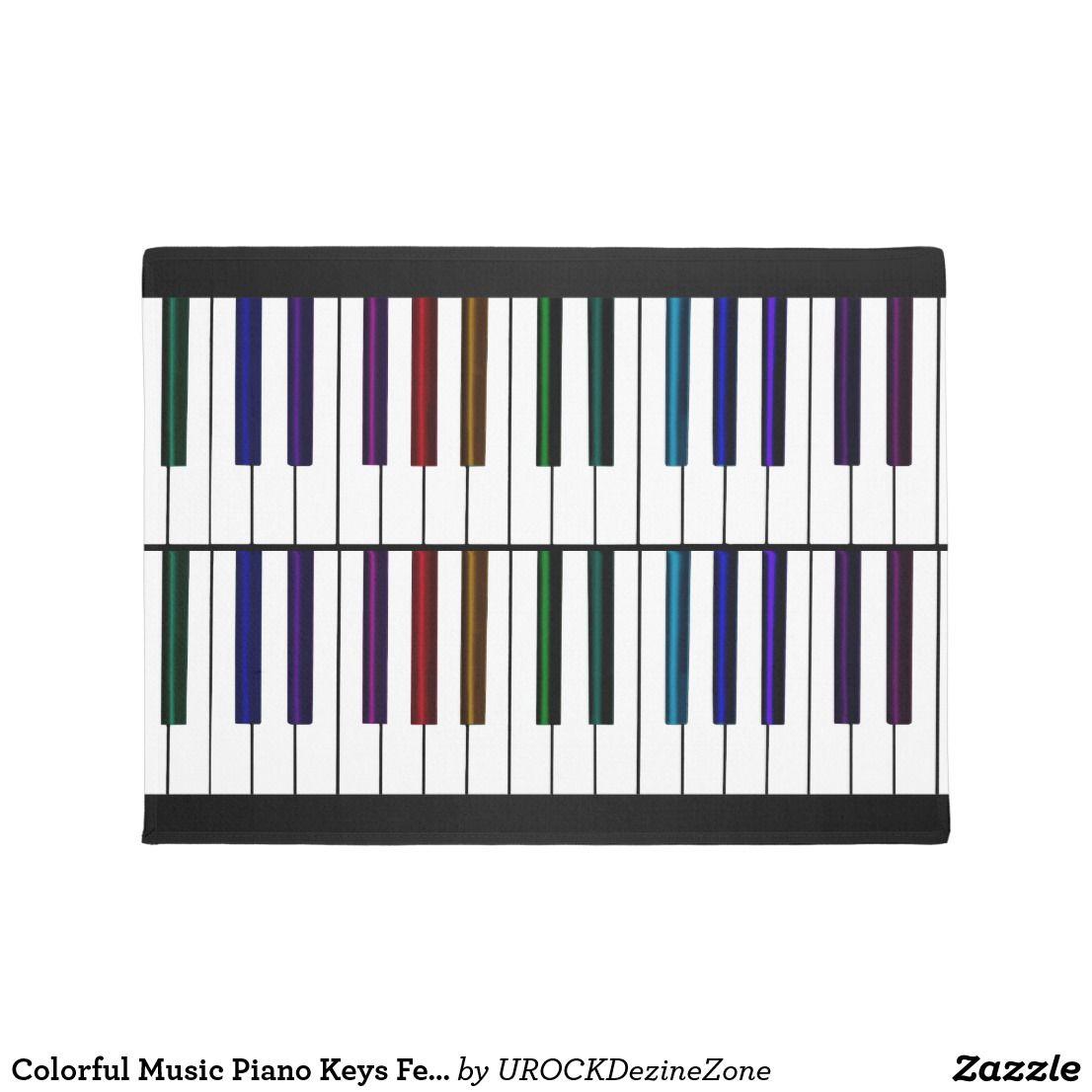 A major piano chord piano chords pinterest pianos and piano a major piano chord piano chords pinterest pianos and piano music hexwebz Gallery