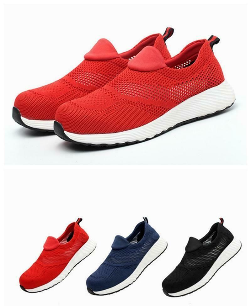 puma scarpe estive uomo