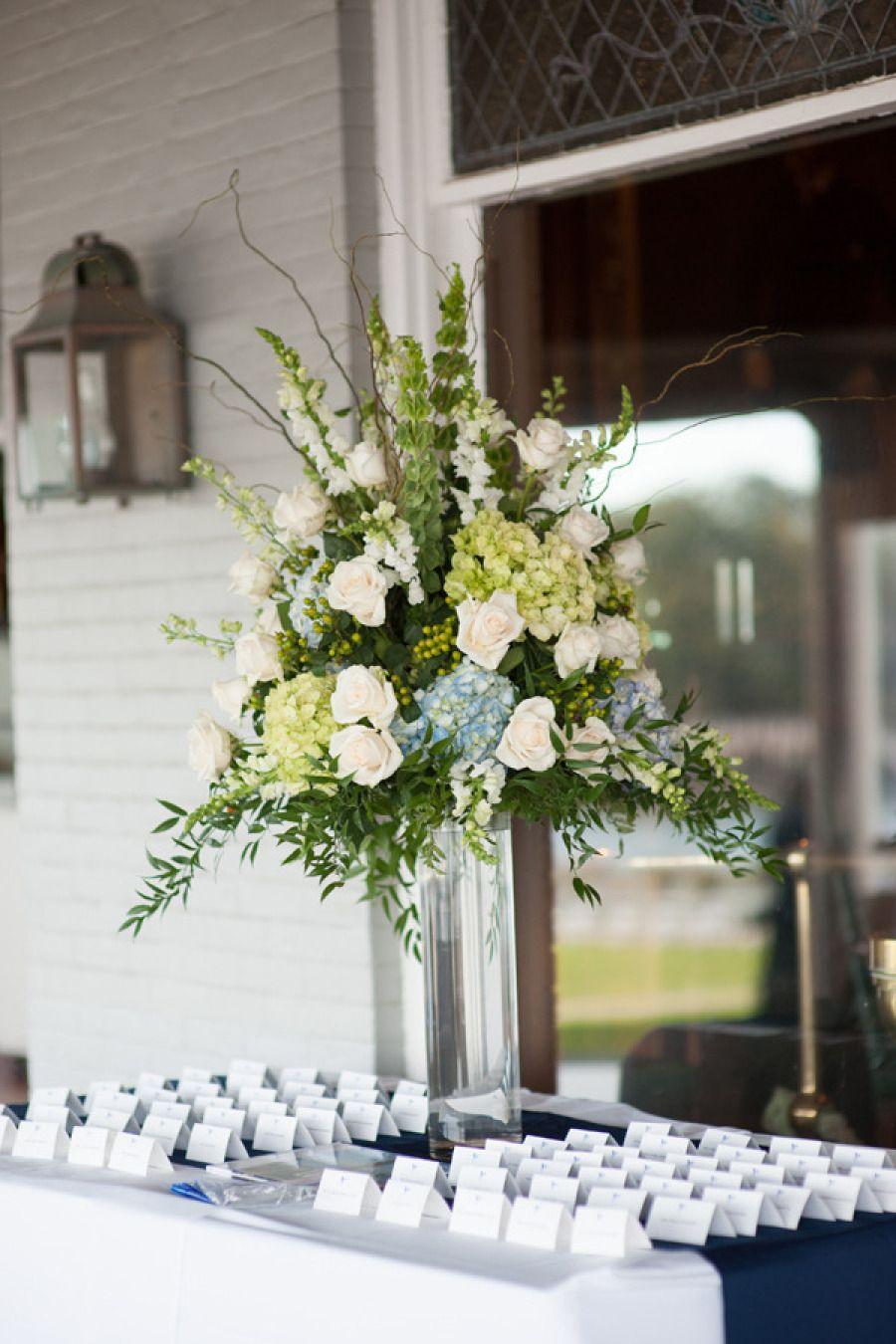 Larchmont Yacht Club Wedding From Robert Kathleen