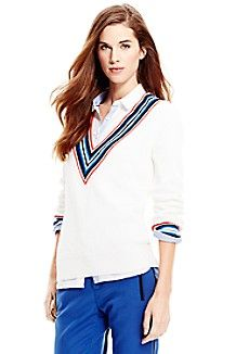 Georgine Saves » Blog Archive » Good Deal: Tommy Hilfiger EXTRA 50% Off Sale & Clearance