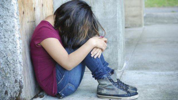 Querido adolescente: de que mejora, mejora   89decibeles - Costa Rica