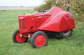 Image result for old tractors
