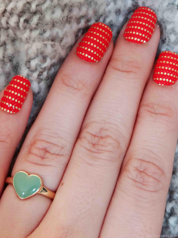 Next stop: Pinterest   Nails#Arts   Pinterest   Nail stickers