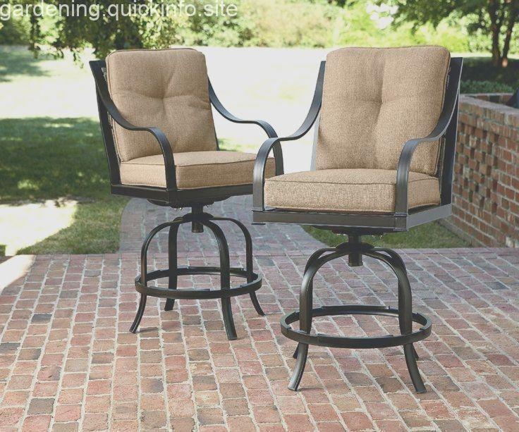 Terrassenmöbel Sets Target Gartenmöbel Stühle In Mind