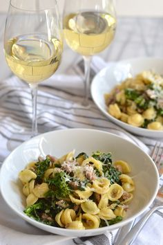 Best Meals For A Busy Weeknight — Bloglovin'—the Edit