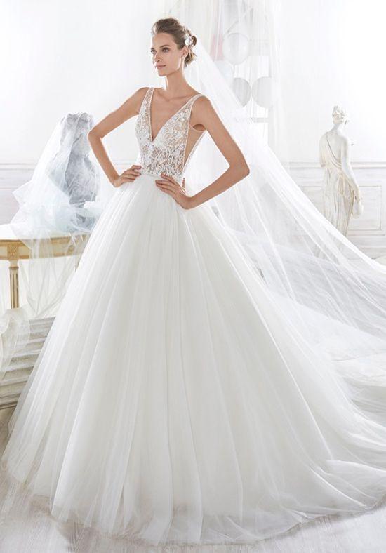 Ball Gown Wedding Dresses Nicole Spose Wedding Dress Aline Wedding Dress Ball Gown Wedding Dress,Outdoor Wedding Mother Of The Bride Beach Wedding Dresses