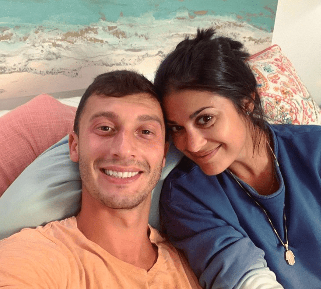 90 day fiance loren alexei brovarnik