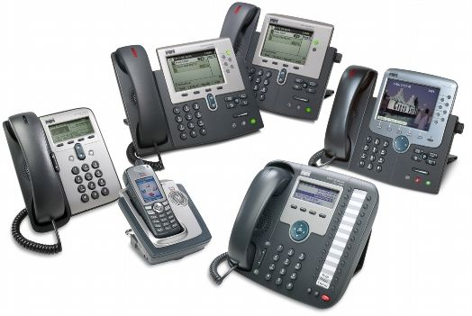 Digital Telephone Systems   Pros And Cons