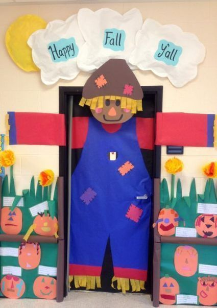 Fall classroom door decorations student 17+ ideas - #Classroom #decorations #ideas #student - #DecorationDoor #falldoordecorationsclassroom Fall classroom door decorations student 17+ ideas - #Classroom #decorations #ideas #student - #DecorationDoor #falldoordecorationsclassroom Fall classroom door decorations student 17+ ideas - #Classroom #decorations #ideas #student - #DecorationDoor #falldoordecorationsclassroom Fall classroom door decorations student 17+ ideas - #Classroom #decorations #ide #falldoordecorationsclassroom