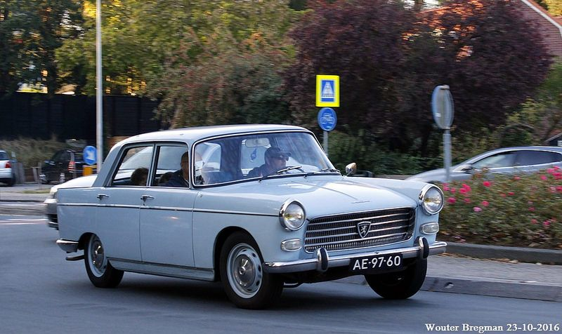 Pin By Patrick Welter On Paddy S Peugeots Pinterest Peugeot