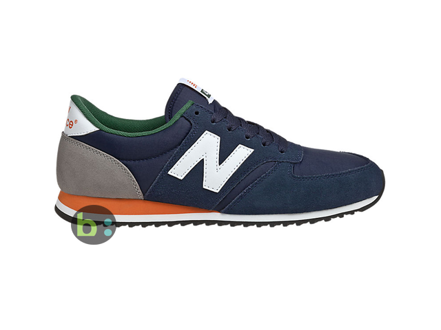 new balance zapatillas u420 snog