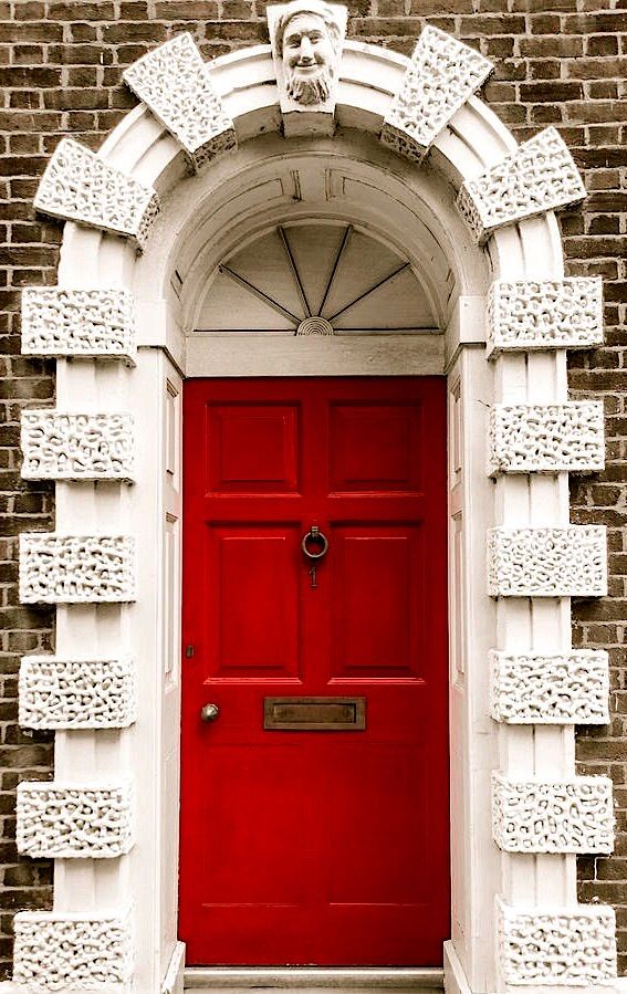 Browse through images in Jacek Wojnarowskiu0027s Architectural Details collection. Details of architecture from doors to windows from door knockers to ...  sc 1 st  Pinterest & Exeter Devon England | Doors Portes Puertas Türen | Pinterest ...