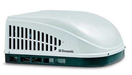 Brisk Ii 15k Btu Rooftop Heat Pump Rv Air Conditioner Heat Pump Rooftop