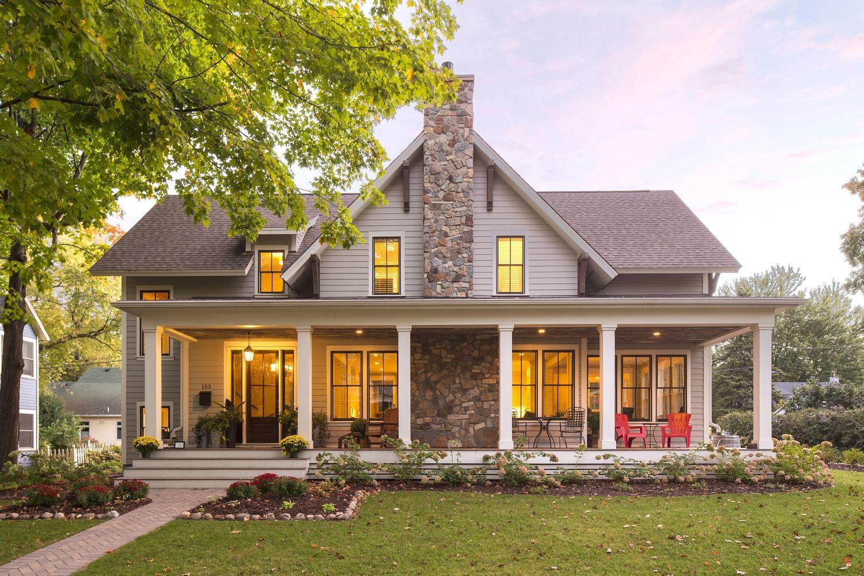 excelsior maple street haus pinterest stahl. Black Bedroom Furniture Sets. Home Design Ideas