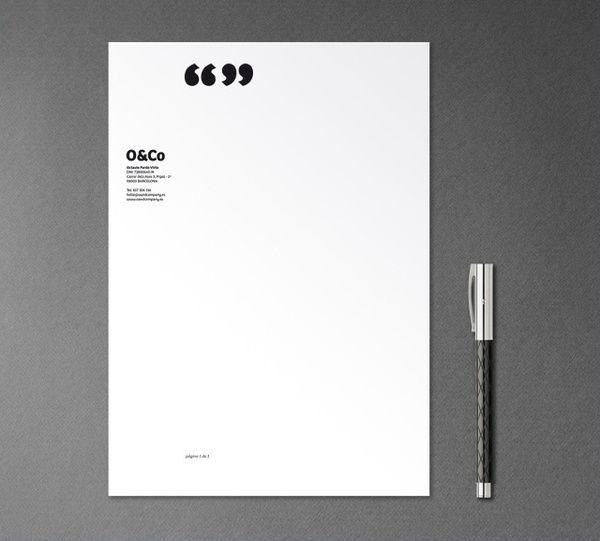 evolution-of-letterheads-2000s-02