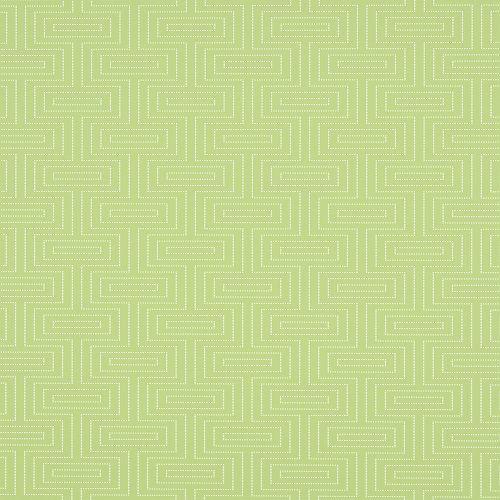Thibaut WallpaperGraphic ResourceBroadway T35159 Green