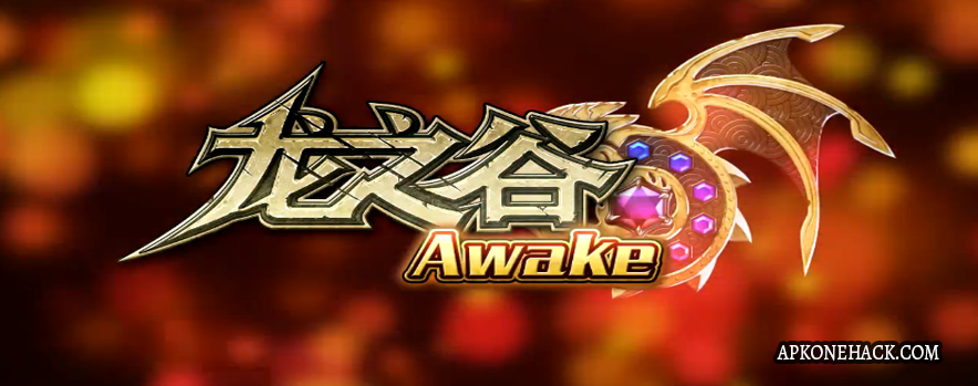 Dragon Nest Awake is an Role Playing game for android