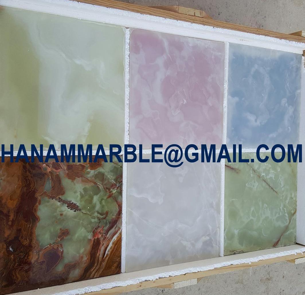 onyx tiles supplier, onyx tiles manufacturers, onyx slab ...