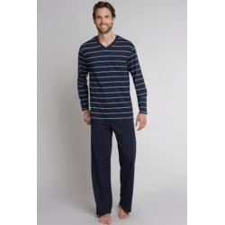 Photo of Long pajamas for men