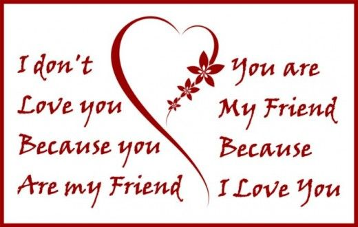 Image of: Images Happy Valentines Day Friendship Message Valentines Day Messages For Friends Quotes Sms Wishes And Poems Pinterest Valentines Day Messages For Friends Quotes Sms Wishes And Poems