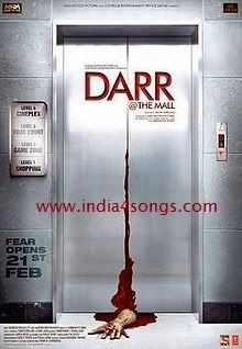 Darr Movie Songs Darr Movie Mp3 Songs Download Darr Movie Songs Songspk Songlovers Download D Hindi Movies Online Streaming Movies Free Full Movies Online Free