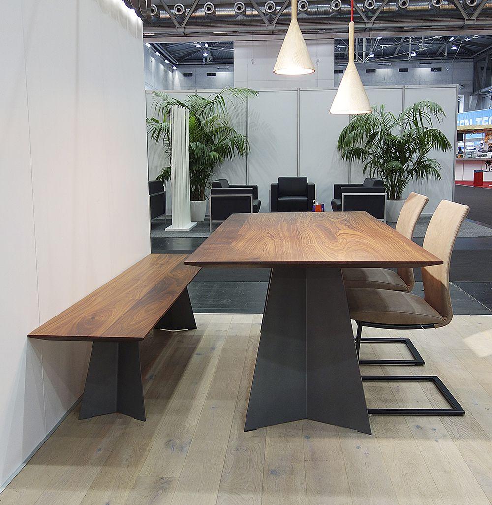 76 Verschiedenes Tisch Nussbaum Nussbaum Tisch Tisch Haus Deko