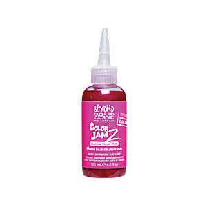 Beyond The Zone Color Jamz Bubble Head Pink