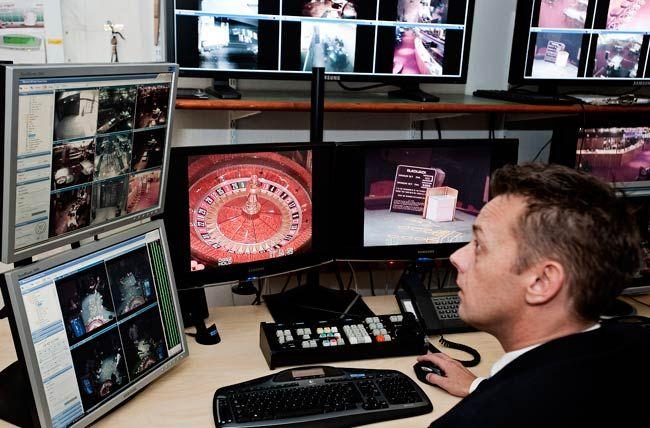 Casino cctv operator online internet casino games