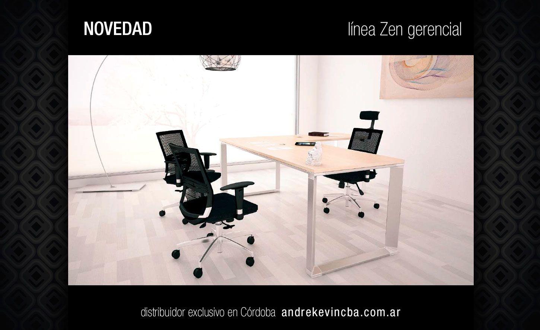 Pin De Andre Kevin Muebles En Linea Zen Oficinas Pinterest Zen  # Muebles Andre Kevin