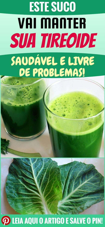 Pin Em Verduras Legumes E Frutas