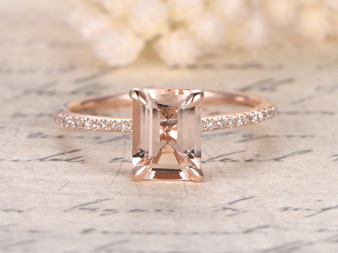 Pin On When I Become A Mrs