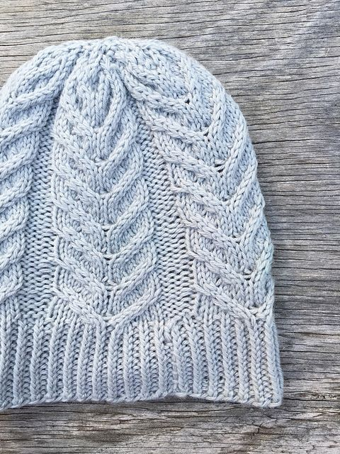 Ravelry: Project Gallery for patterns from Pacific Knits