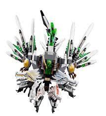 Bildergebnis Fur Lego Ninjago Schlangenmeister Lego Ninjago Ninjago Lego