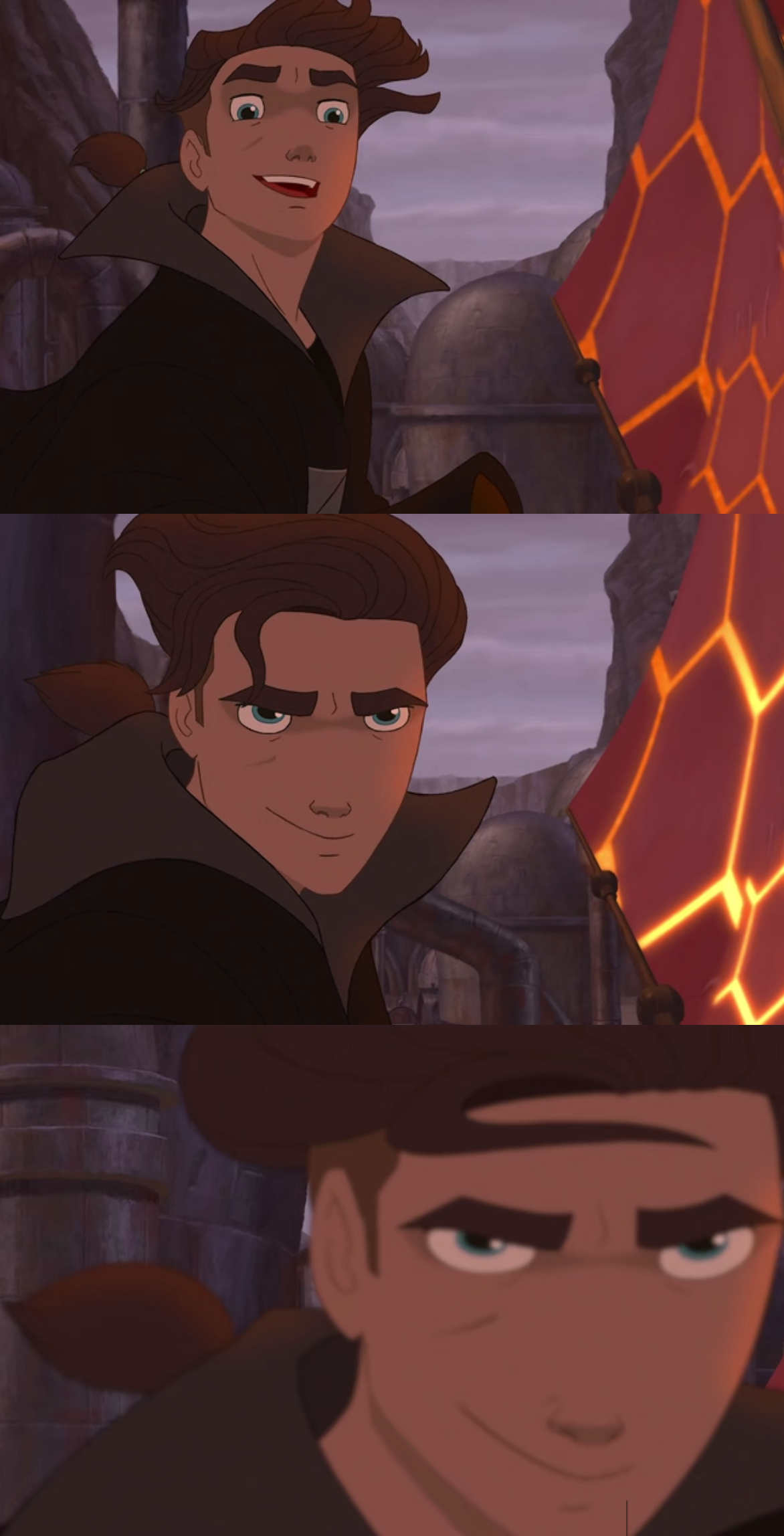 Jim Hawkins Treasure Planet Treasure Planet Pinterest