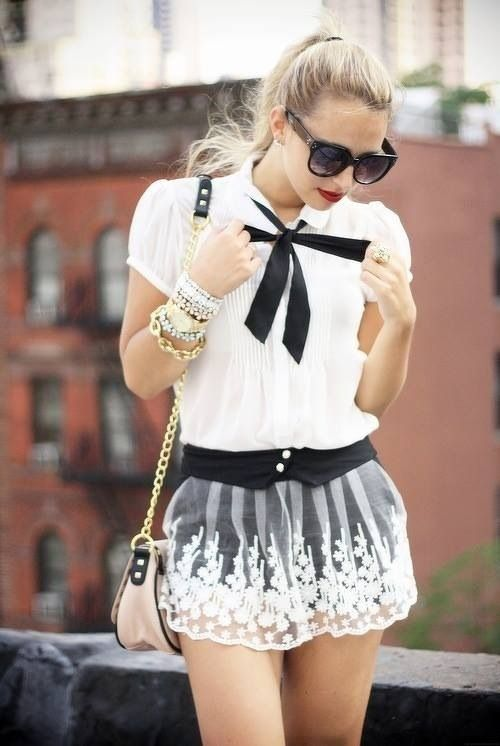 Cutest Skirt Way Too Hoochie Mama Short But I Can Make It A Bit Longer Fashion Outfits Love Fashion Photos, address, phone number, opening hours, and visitor feedback and photos on yandex.maps. skirt way too hoochie mama short