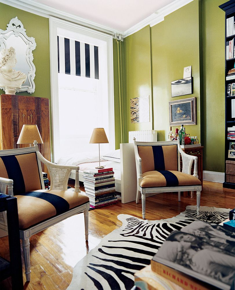 Living Room Wall Paint Colors Our Favorite Living Room Paint Colors Paint Colors Room Paint