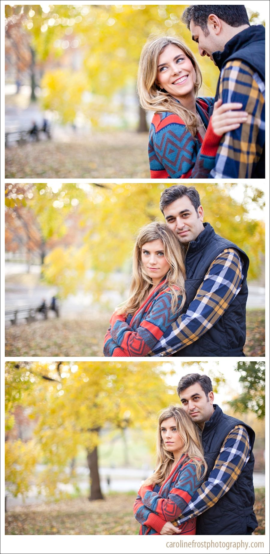 holly_sam_engagement_photos-7