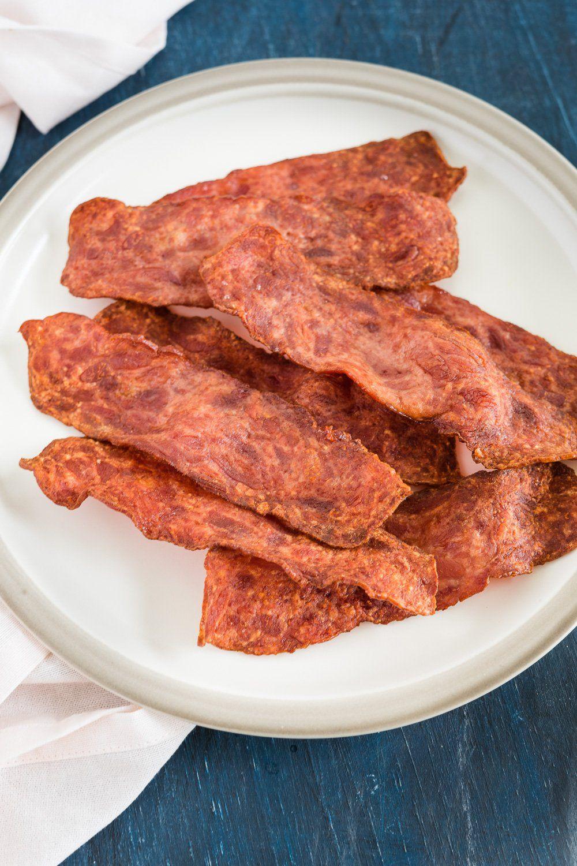 Healthy Instant Pot Chicken Piccata Enjoy Clean Eating Recipe In 2020 Chicken Piccata Healthy Instant Pot Recipes Piccata