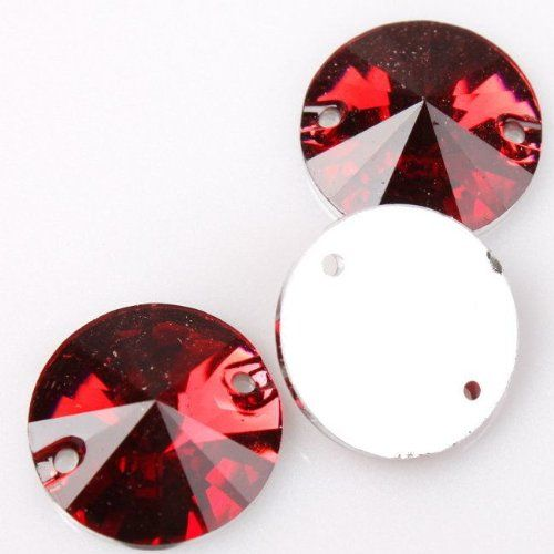 Red Gem Sew-on Resin Flatback Beads 16mm(75pcs) Sew-on Charms/Buttons,http://www.amazon.com/dp/B00GBLG1HI/ref=cm_sw_r_pi_dp_jodvtb03VEJMP3E0