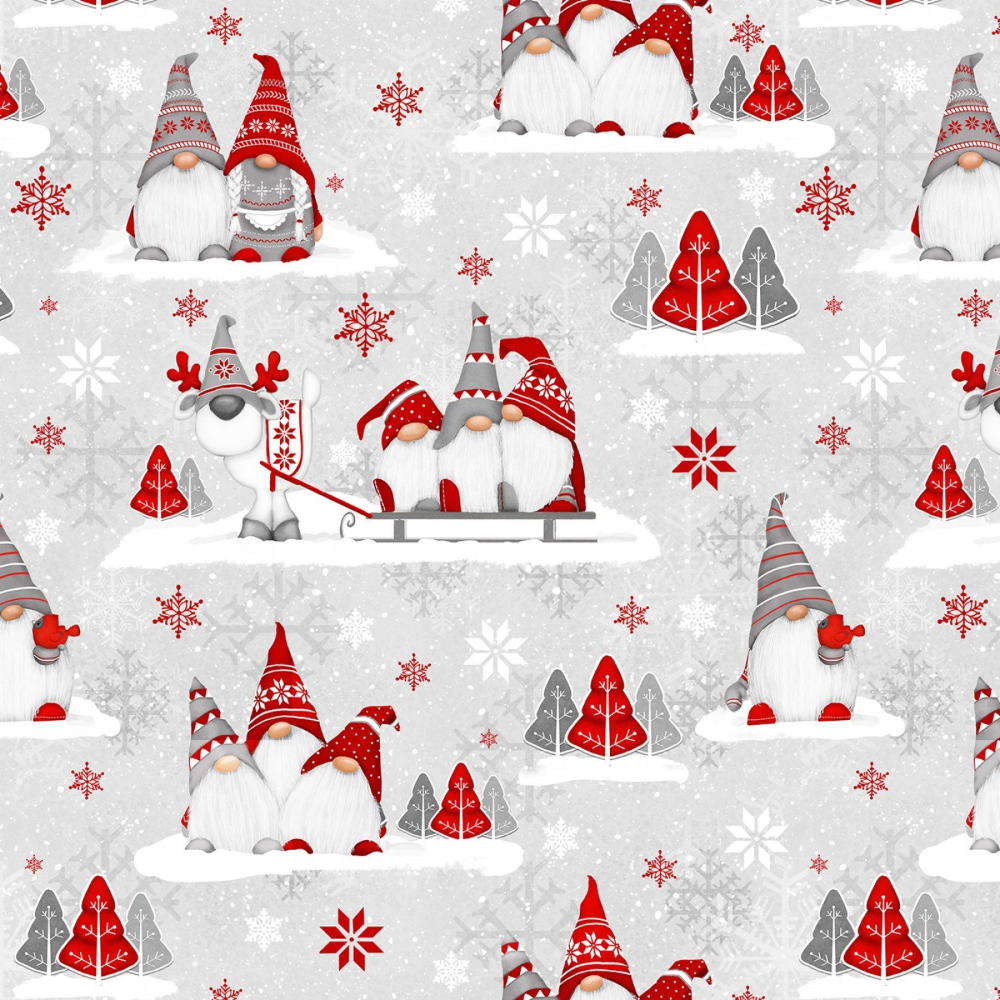 Pin by Feed Mill Fabric and Quilting on Winter Whimsey